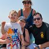 Beach Days 8-26-18-013