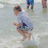 Beach Days 8-26-18-035