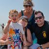 Beach Days 8-26-18-009