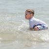 Beach Days 8-26-18-024