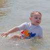 Beach Days 8-26-18-027