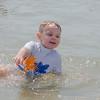 Beach Days 8-26-18-026