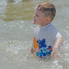 Beach Days 8-26-18-025