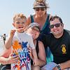 Beach Days 8-26-18-008