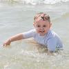 Beach Days 8-26-18-028