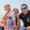 Beach Days 8-26-18-004
