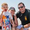 Beach Days 8-26-18-006