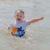 Beach Days 8-26-18-031