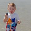 Beach Days 8-26-18-015