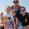 Beach Days 8-26-18-012