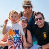 Beach Days 8-26-18-011