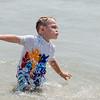 Beach Days 8-26-18-022