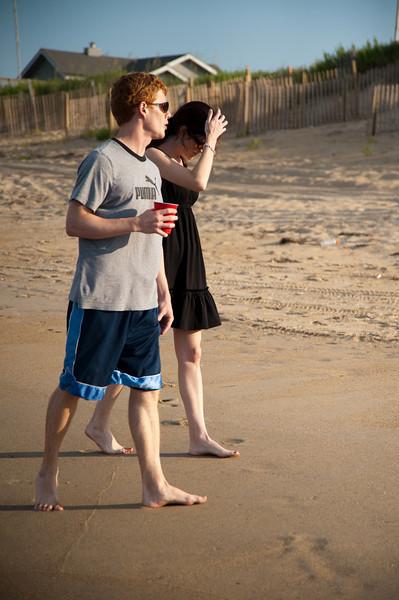 Beach 2010-20