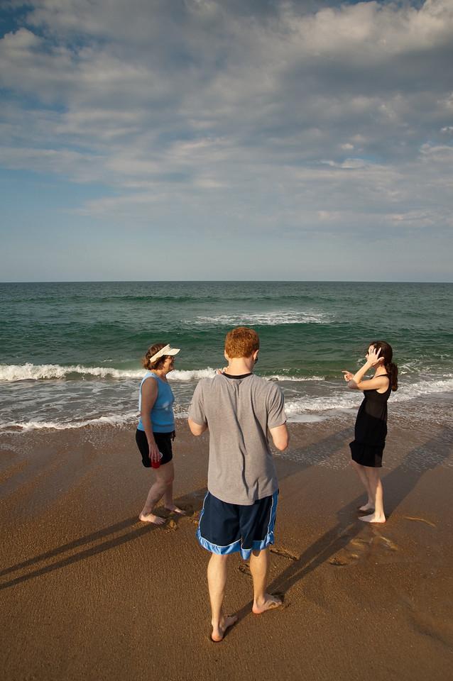 Beach 2010-16