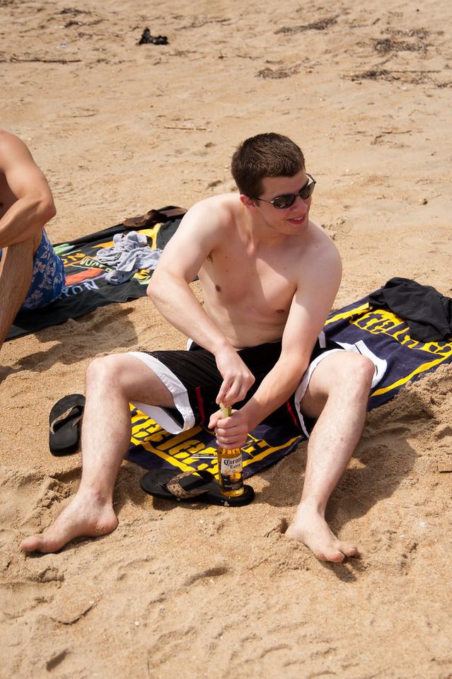 Beach 2010-35