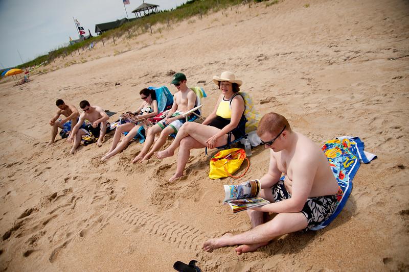 Beach 2010-40