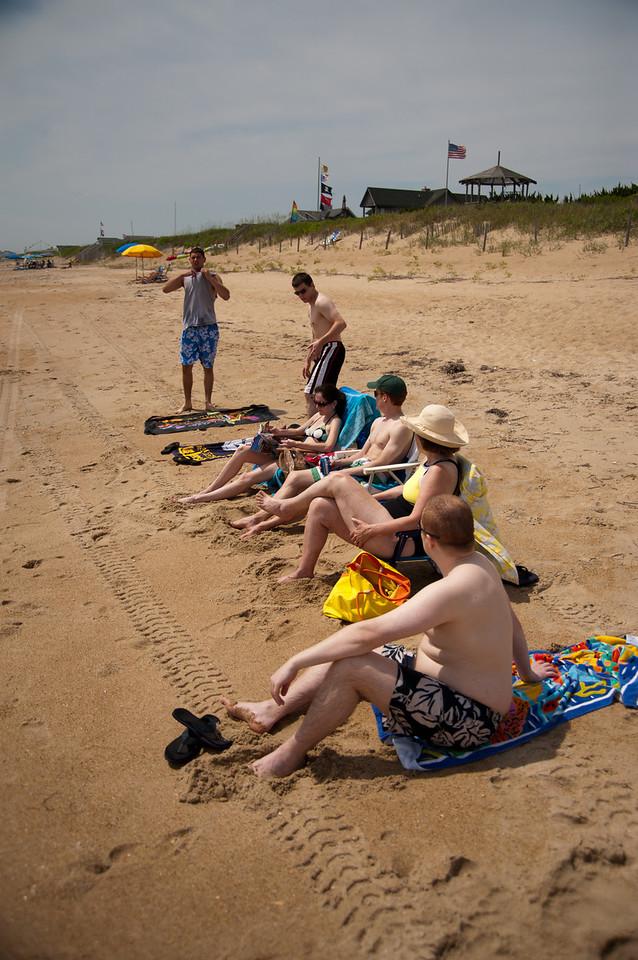 Beach 2010-32