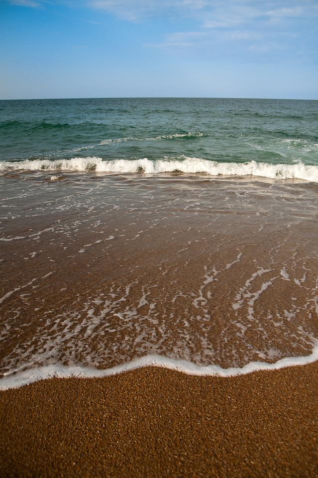 Beach 2010-23