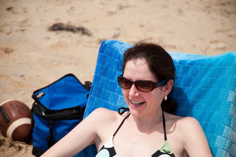 Beach 2010-36