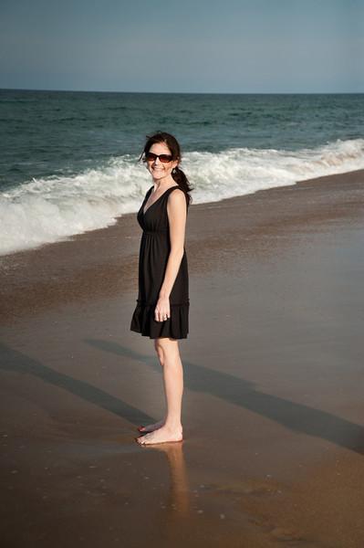 Beach 2010-19