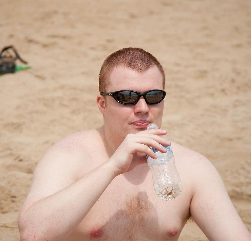 Beach 2010-39