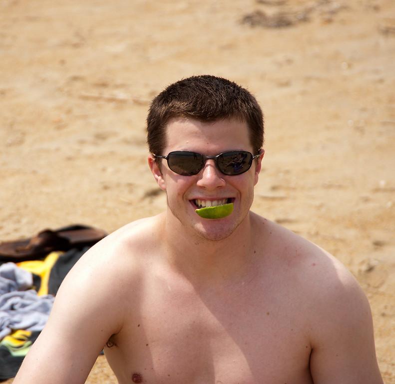 Beach 2010-34