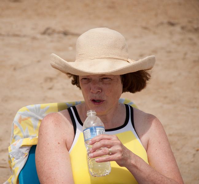 Beach 2010-38