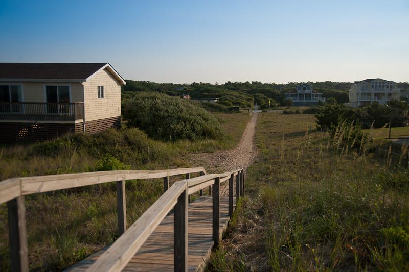 Beach 2010-25