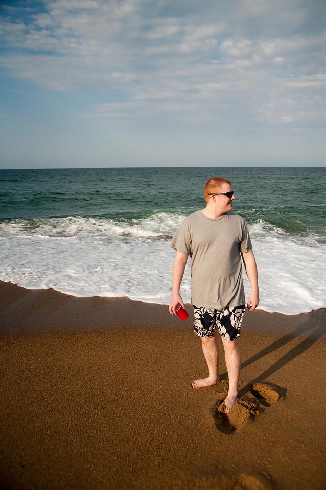 Beach 2010-22