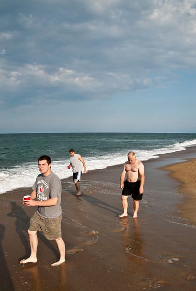 Beach 2010-17
