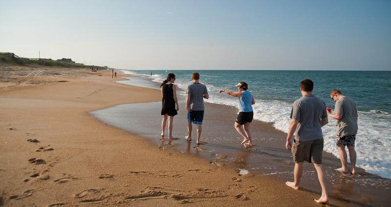 Beach 2010-15