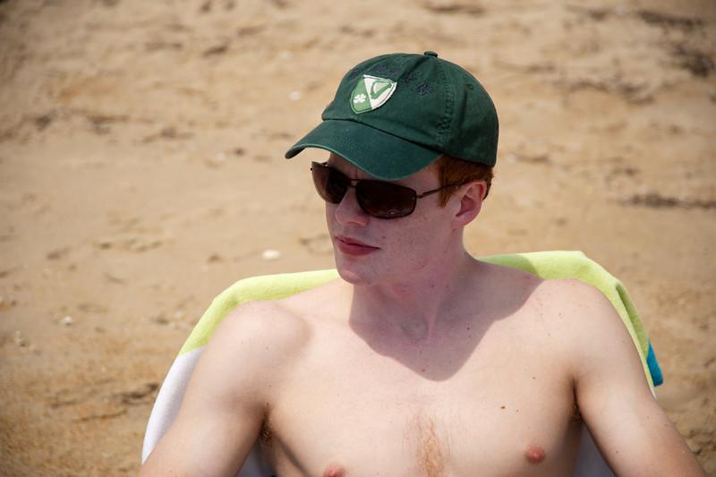 Beach 2010-37