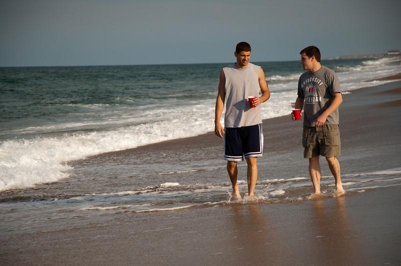 Beach 2010-21