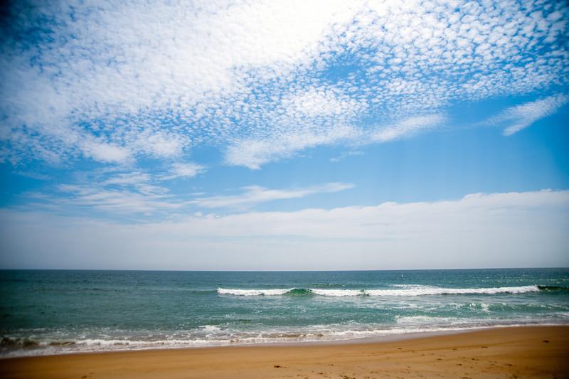 Beach 2010-31