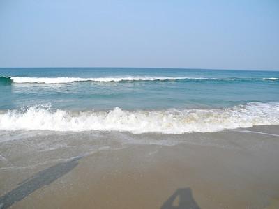 Beach 2011-21