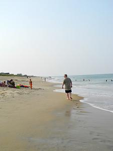 Beach 2011-17