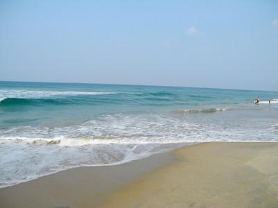Beach 2011-22