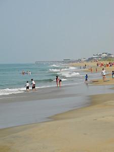 Beach 2011-19