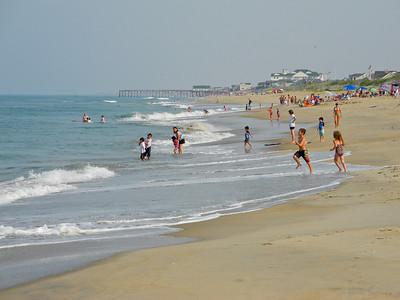 Beach 2011-18