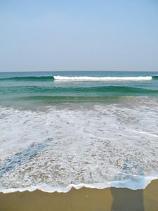 Beach 2011-20