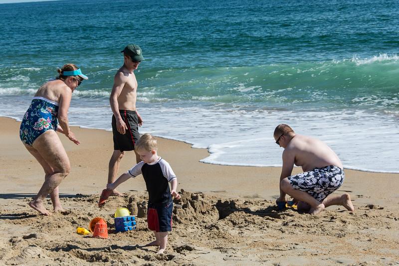 Beach 2015-12