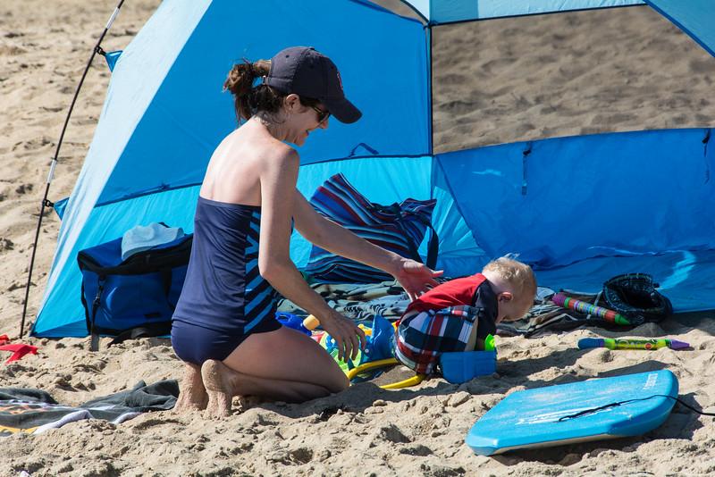 Beach 2015-15