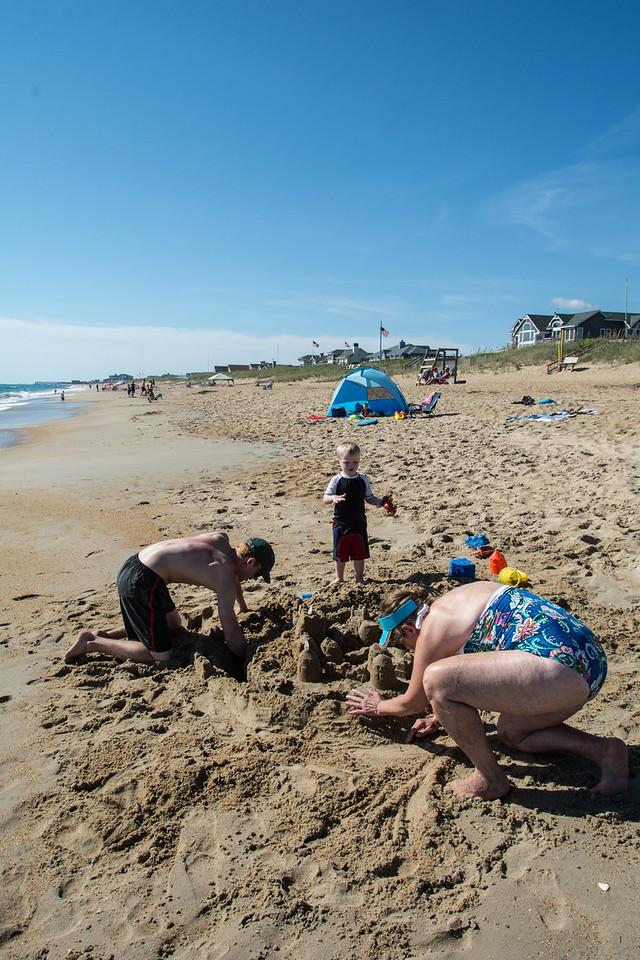 Beach 2015-13