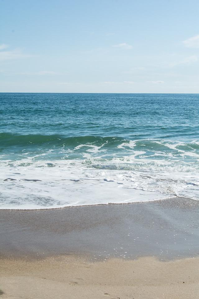 Beach 2015-9