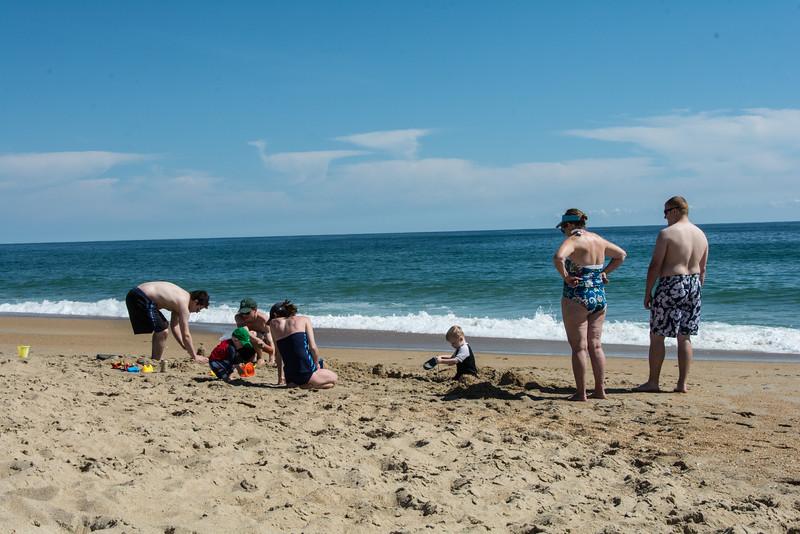Beach 2015-19