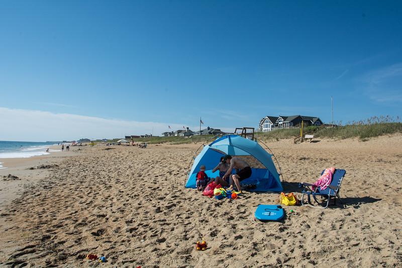 Beach 2015-10