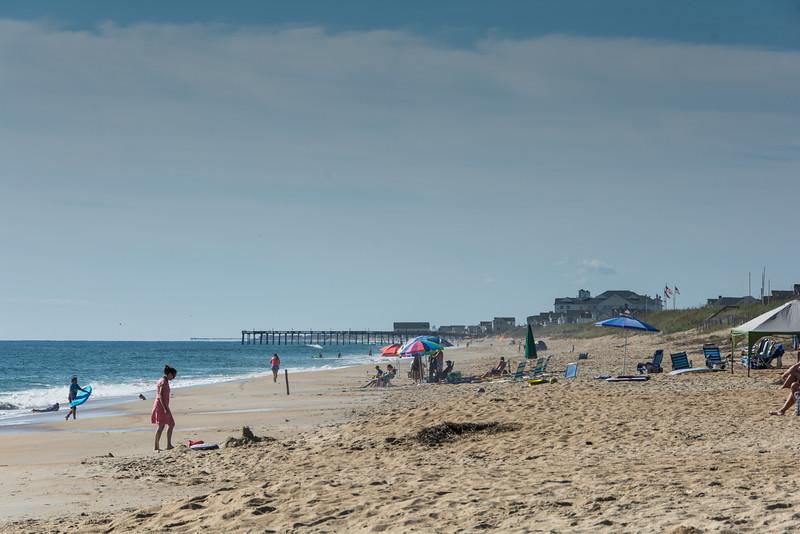 Beach 2015-5