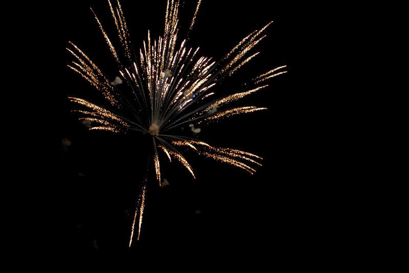 Fireworks 2009 -49