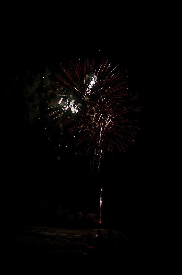 Fireworks 2009 -14