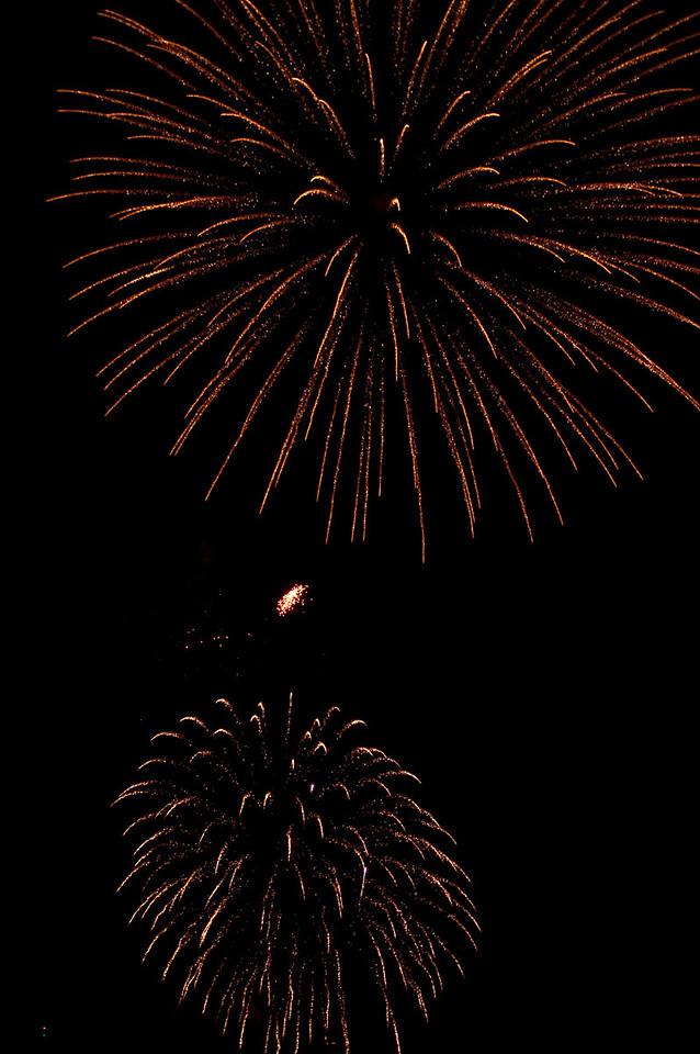 Fireworks 2009 -40